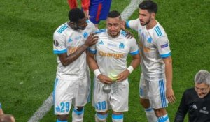 Deschamps explique l'absence cruelle de Payet