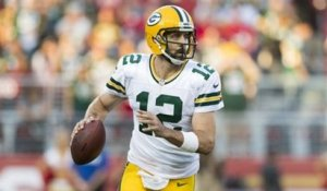Dan Orlovsky: I'd take Rodgers over Brady