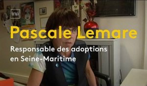 Adoption : les couples homosexuels victimes de discrimination ?