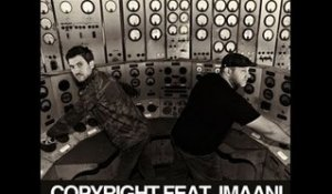 Copyright - Story Of My Life (DJ Chus & David Penn Remix)