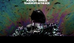 Kiddy Smile 'Teardrops In The Box' (Mystic Bill Vocal Mix)