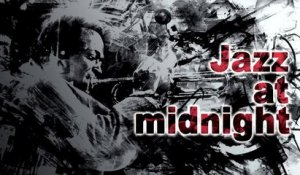 Various - Jazz At Midnight - Vintage Music Songs