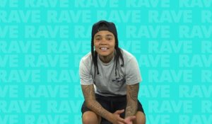 Young M.A Rant and Rave About Iconic Moments in Hip-Hop