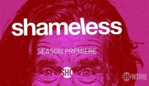 Shameless - Trailer Officiel Saison 9