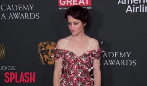Claire Foy's casting in Girl in the Spider's Web caused 'debate'