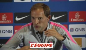 Areola sera titulaire contre Angers et Nîmes - Foot - L1 - PSG