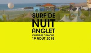 Adrénaline - Surf : highlights-surf-de-nuit-2018