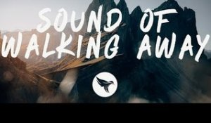 Illenium & Kerli - Sound of Walking Away (Lyrics) Elènne Remix