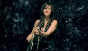 KT Tunstall - Another Place To Fall