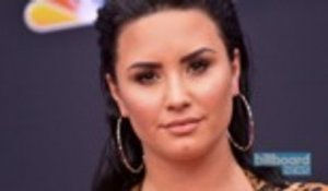 "Demi Lovato: Sister Madison De La Garza Says She's ""Doing Really Well"" 
