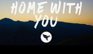 Madison Beer - Home With You (Lyrics) NAKID X Ambedo Remix