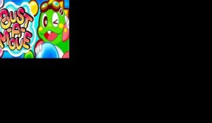Super Mario World (24/10/2018 12:05)