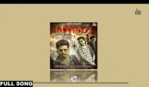 Gangster | ( FULL Audio)  | Garry Bains| New Punjabi Songs 2017 | Latest Punjabi Songs 2017