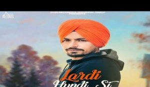Lardi Hundi si | (Full Song) | Jaswinder Jassi | New Punjabi Songs 2018 | Latest Punjabi Songs 2018