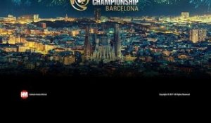 Main Event PokerStars Championship Barcelone, Jour 3