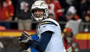 Schrager: Chargers bucked recent history with late comeback
