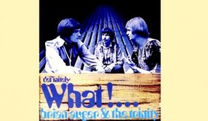 Brian Auger & The Trinity - Definitely What! - Vintage Music Songs