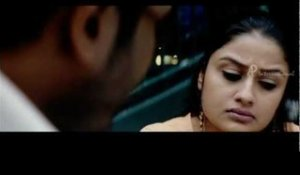 Thiruttu Payale - Jeevan lies to Sonia Agarwal