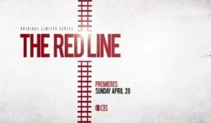 The Red Line - Trailer Saison 1