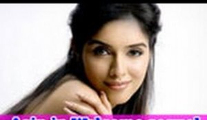Asin replaces Sonakshi