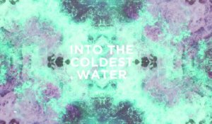 Walking On Cars - Coldest Water