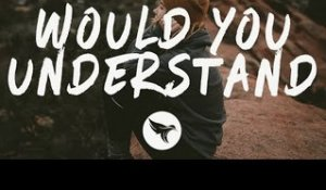 3LAU - Would You Understand (Lyrics) feat. Carly Paige