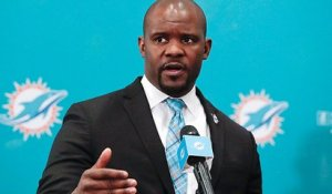 Steve Wyche: Dolphins are 'one of the most intriguing teams' in 2019 offseason