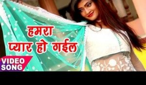 TOP VIDEO BHOJPURI SONG 2017 - Chand Ke Didaar - Dil Hole Hole Bole - R.S Rajan - Bhojpuri Hit Songs
