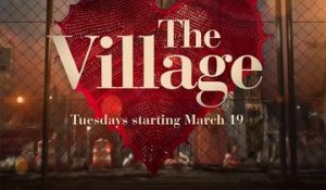 The Village - Trailer Saison 1