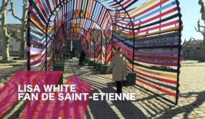 Biennale Internationale Design Saint-Étienne 2019 - N°3