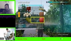 psykogaming fishing sim world (24/03/2019 15:43)
