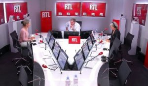 "Vaccins : ""l'obligation a porté ses fruits"", dit une infectiologue sur RTL"
