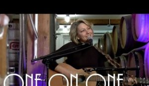 ONE ON ONE: Kelley Swindall February 22nd, 2017 City Winery New York Full Session