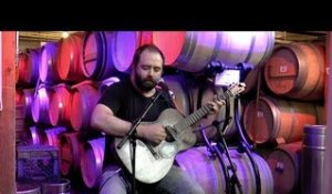 Cellar Sessions: Zak Trojano - Kid's Got Heart August 8th, 2018 City Winery New York