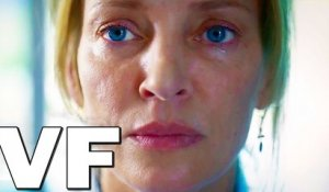 CHAMBERS Bande Annonce VF