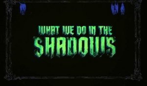 What We Do In the Shadows - Promo 1x05