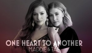 Maddie & Tae - One Heart To Another