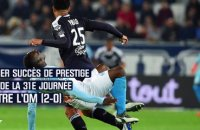 Bordeaux - OL : Les folles stats de Bordeaux face au Top 5