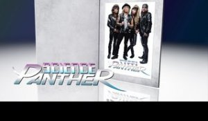 SCIENCE PANTHER #11 - Steel Panther TV