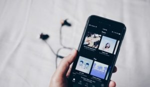 Spotify to Add a 'Mute' Feature
