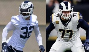 Schrager: Weddle and Whitworth are players most deserving of first SB ring