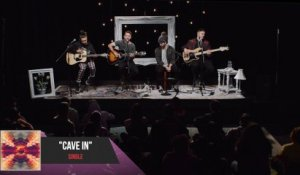 I the Mighty - Cave In (Unplugged in LA)
