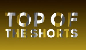 Top of the shorts 132 - BA LES NUITS EN OR 2019