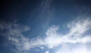 Clouds_and_Blue_Sky_CCBY_NatureClip