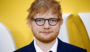 Casting de luxe pour No.6 Collaborations Project, nouvel album d'Ed Sheeran
