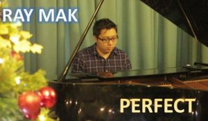 Rachel Platten - Fight Song Piano by Ray Mak sur Orange Vidéos