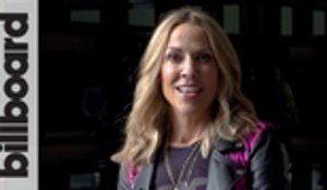 Sheryl Crow Plays 'First Best Last Worst' | Billboard