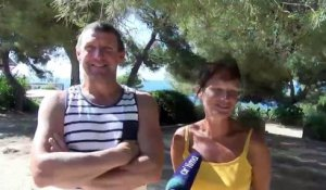 JOURNAL MARITIMA TV 01 08 19