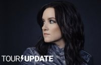 Brandy Clark and the Power of Ballads