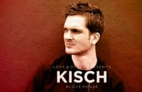 Kisch - Love House (DJ Mix)